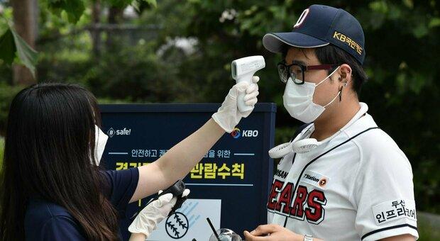 """Kim dichiara """"massima allerta"""". In tutto il mondo oltre 16 milioni di infezioni"""