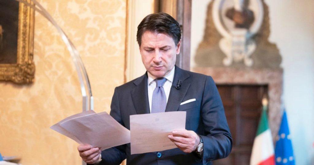 """I verbali del comitato scientifico sono stati declassificati. Fondazione Einaudi: """"Palazzo Chigi ha inviato la documentazione, accolto il nostro ricorso"""""""