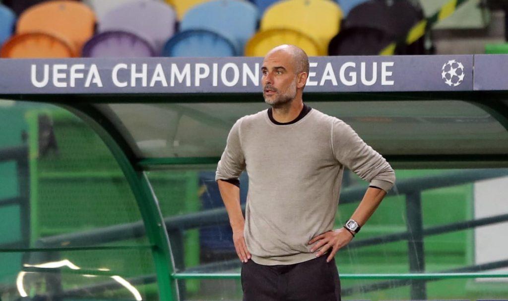 """""""Manchester City, fallimento Guardiola: 800 milioni spesi per niente"""""""