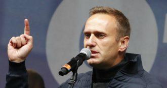 Russia, caso Navalny: chi sono i veri presidi e perché vogliono mettere a tacere l'avversario di Putin