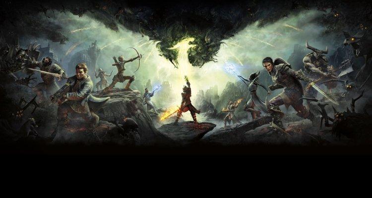 video sullo sviluppo del nuovo capitolo next gen - Multiplayer.it