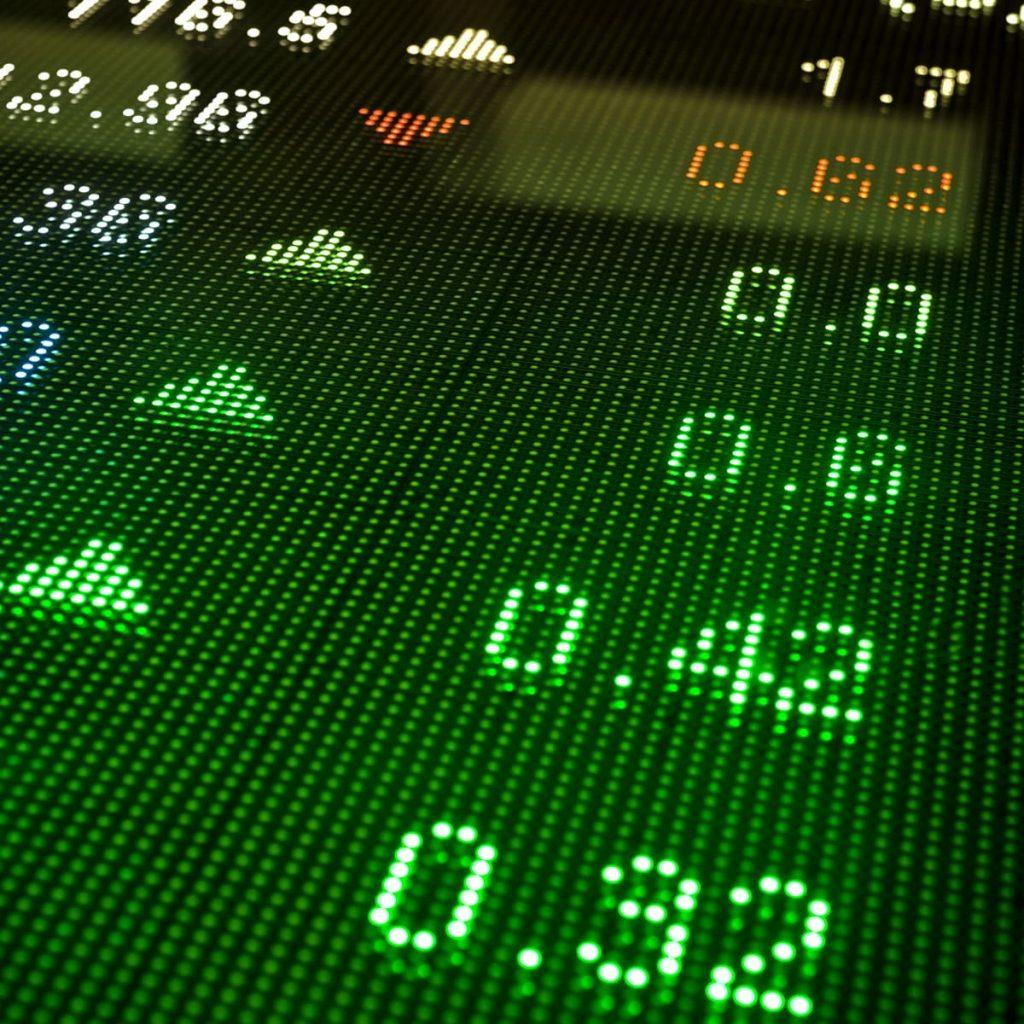 Borsa Italiana, il commento alla seduta odierna (12 agosto 2020)