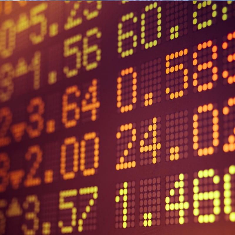 Borsa Italiana, il commento alla seduta odierna (13 agosto 2020)