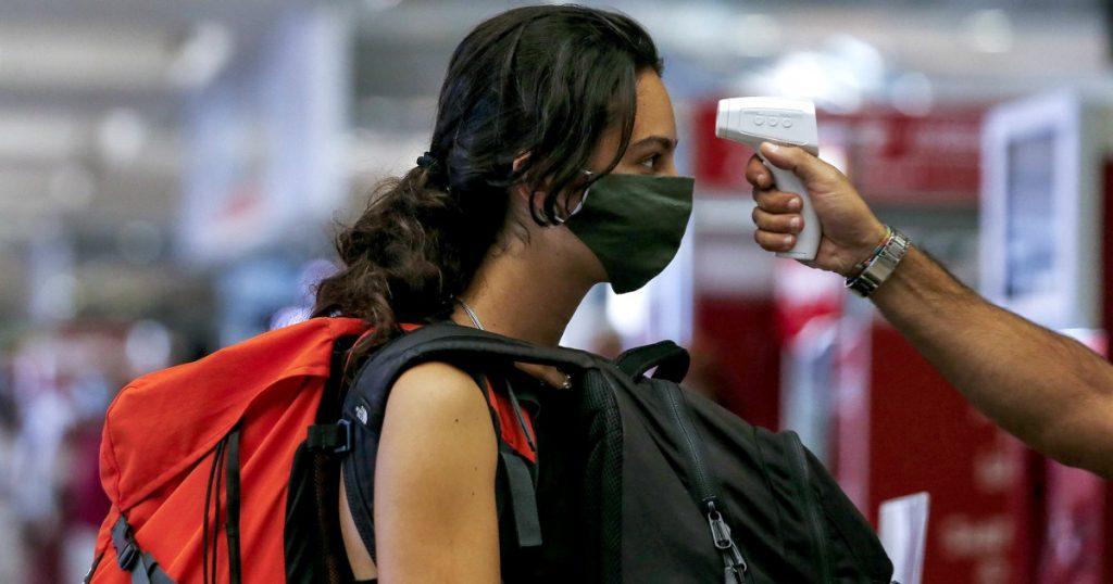 """Coronavirus, Francia: oltre 3mila positivi in 24 ore. In Spagna più di 2400 nuovi contagi, 1600 in Germania: """"Test per chi arriva da Parigi e dalla Provenza"""""""