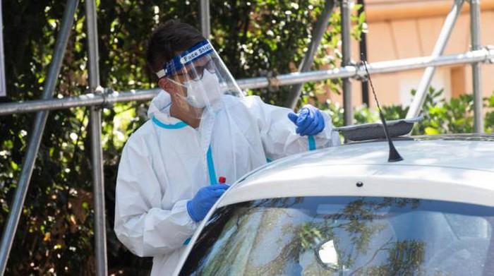 Coronavirus Toscana, 25 agosto: 34 nuovi casi, età media 38 anni - Cronaca