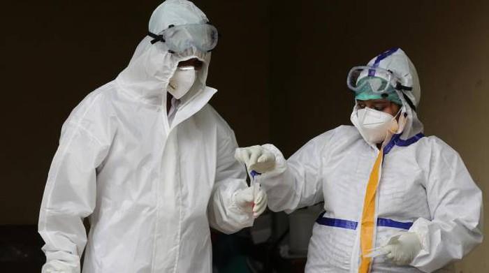 Coronavirus, bollettino di oggi. Dati Italia e tavola live del 20 agosto