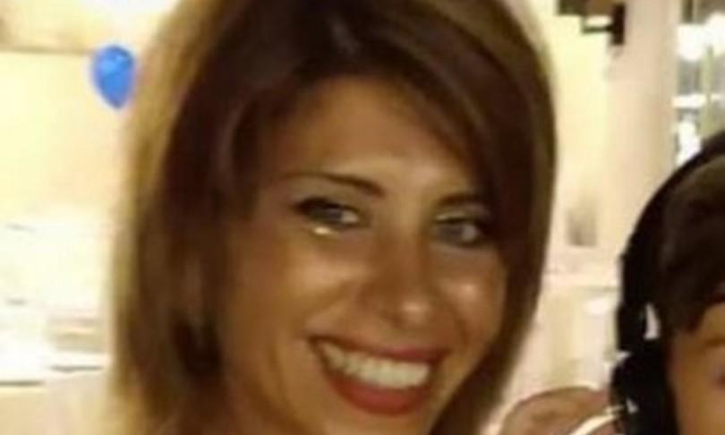 Il corpo ritrovato nel bosco di Caronia è di Viviana Parisi