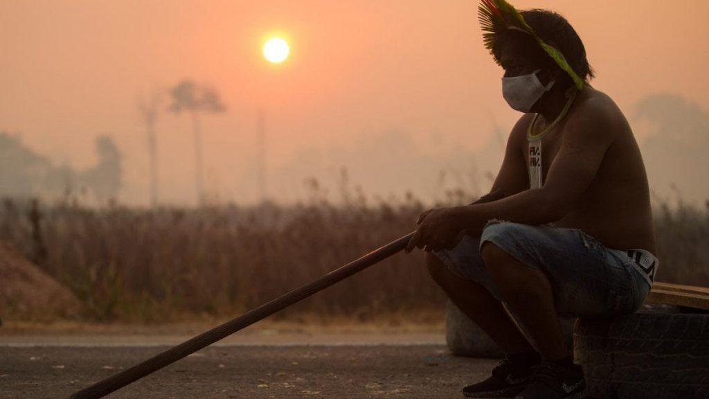 Le ultime notizie sull'emergenza Coronavirus nel mondo: il contagio e l'evoluzione della situazione in ogni Paese