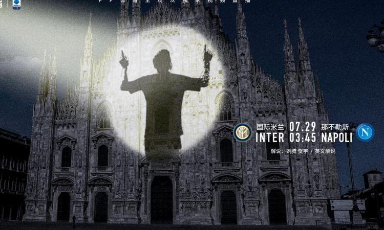 Messi rompe col Barcellona, ora l'Inter ci crede davvero: i motivi per sperare e gli ostacoli