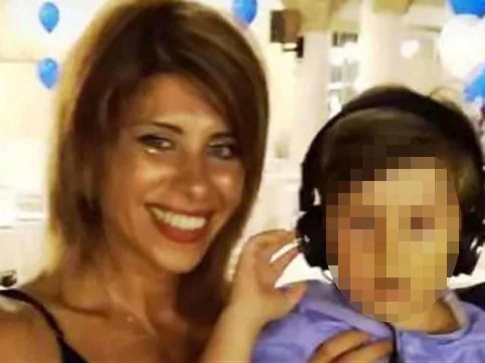 Messina, donna e figlio sono scomparsi dopo un incidente stradale