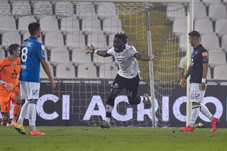 Playoff Serie B: lo Spezia in rimonta contro il Chievo e va in finale | notizia