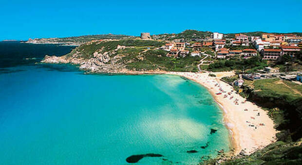 """Santo Stefano, l'isola della quarantena e la rivolta dei turisti: """"Rapimento"""""""